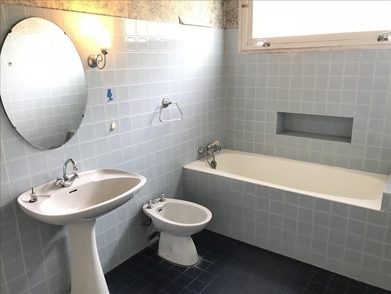 Sale house / villa Onesse et laharie 107500€ - Picture 6