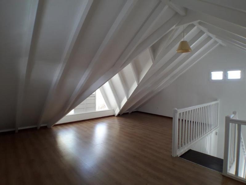 Sale house / villa Rivière-salée 307400€ - Picture 4