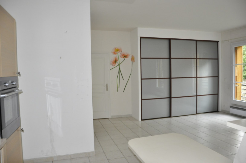Sale apartment Guyancourt 248 400€ - Picture 3