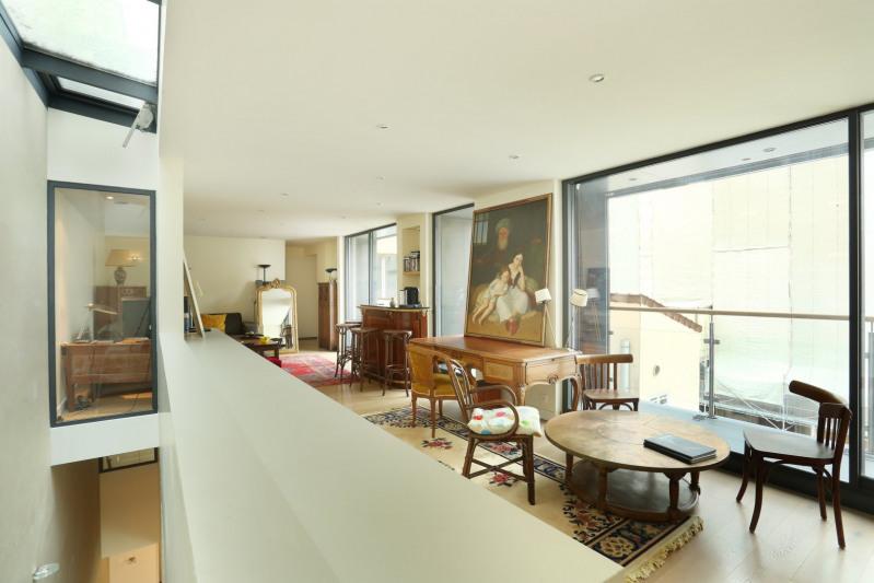 豪宅出售 住宅/别墅 Paris 15ème 2400000€ - 照片 10