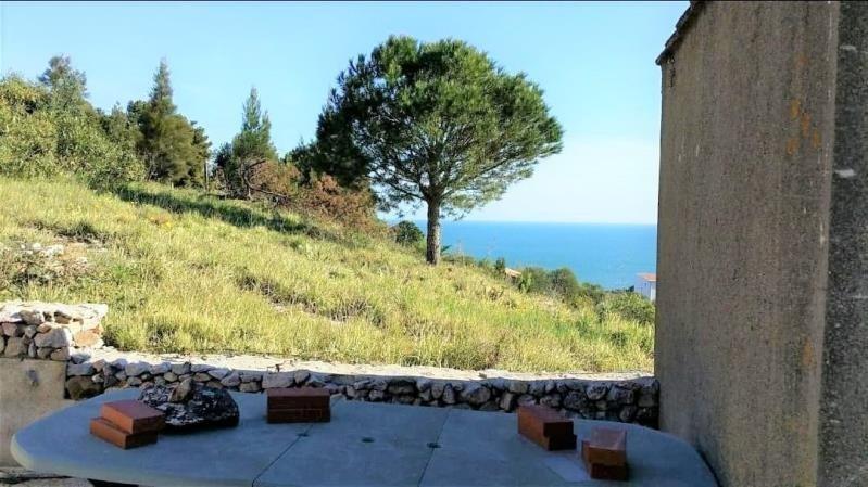 Sale house / villa Argeles sur mer 89000€ - Picture 3