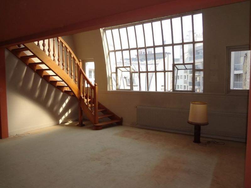 Vente de prestige appartement Paris 17ème 1575000€ - Photo 16