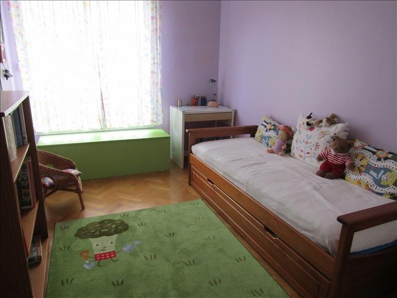 Vente appartement Maisons-laffitte 425500€ - Photo 5