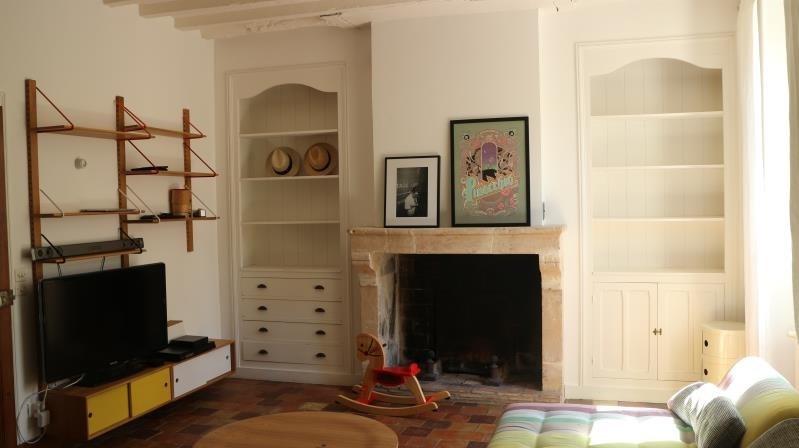 Location maison / villa Fericy 1480€ CC - Photo 3