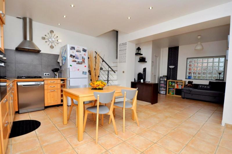 Sale house / villa Gif sur yvette 239000€ - Picture 2
