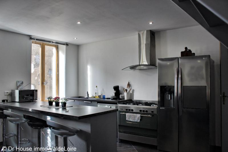 Vente maison / villa Cléry-saint-andré 144000€ - Photo 3