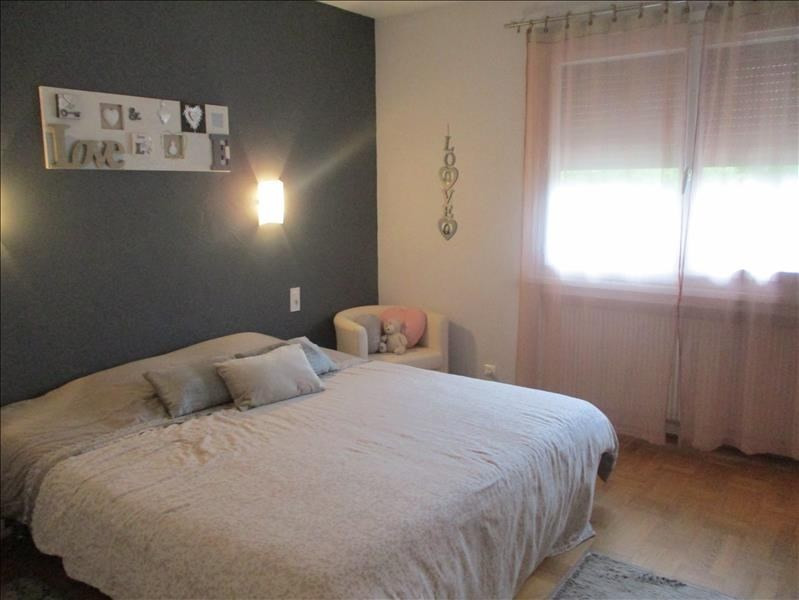 Sale house / villa Martignat 265000€ - Picture 6