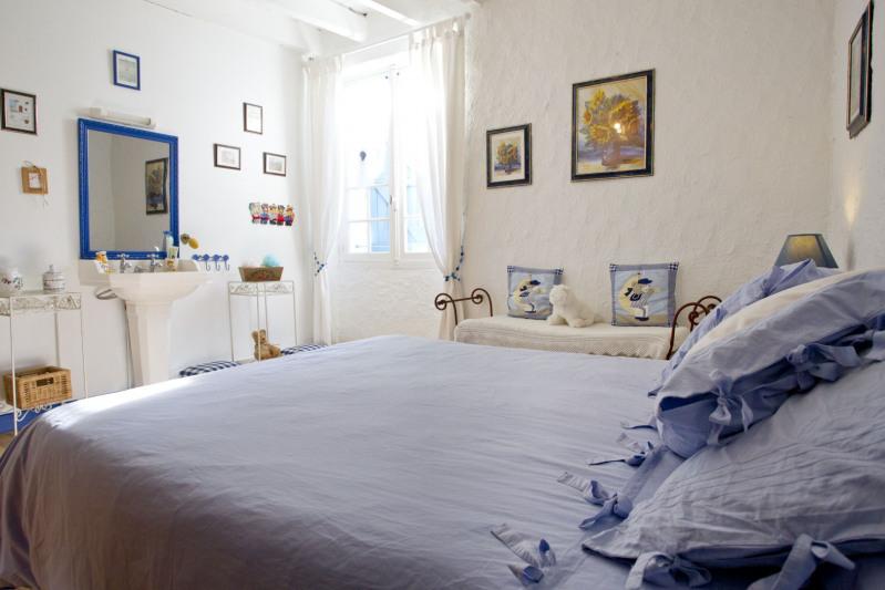 Vente maison / villa Saïx 580000€ - Photo 15