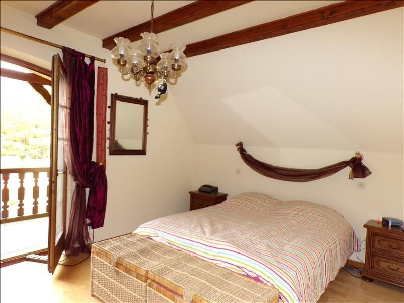 Venta  casa Schirrhein 299000€ - Fotografía 6