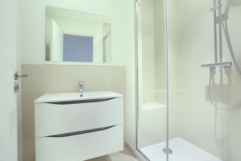 Verkoop van prestige  appartement Boulogne-billancourt 1990000€ - Foto 10