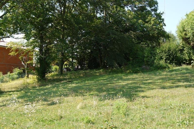Verkauf grundstück Jardin 179000€ - Fotografie 2