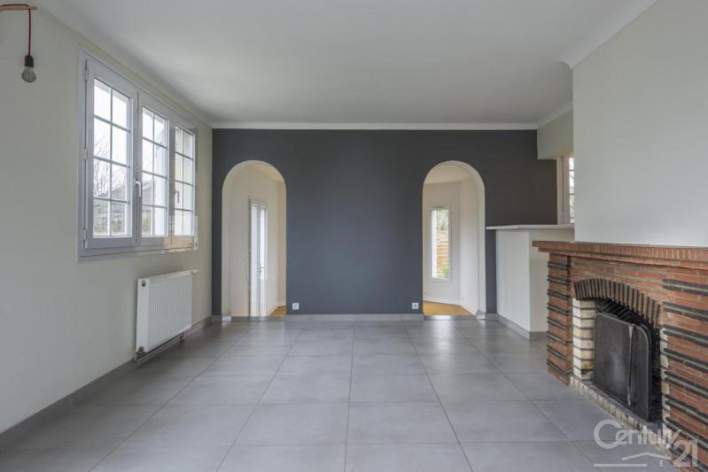 Vente maison / villa Cuverville 265000€ - Photo 4