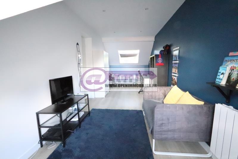 Venta  casa Montmagny 390000€ - Fotografía 9