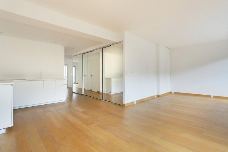 Revenda residencial de prestígio apartamento Paris 15ème 1149000€ - Fotografia 4