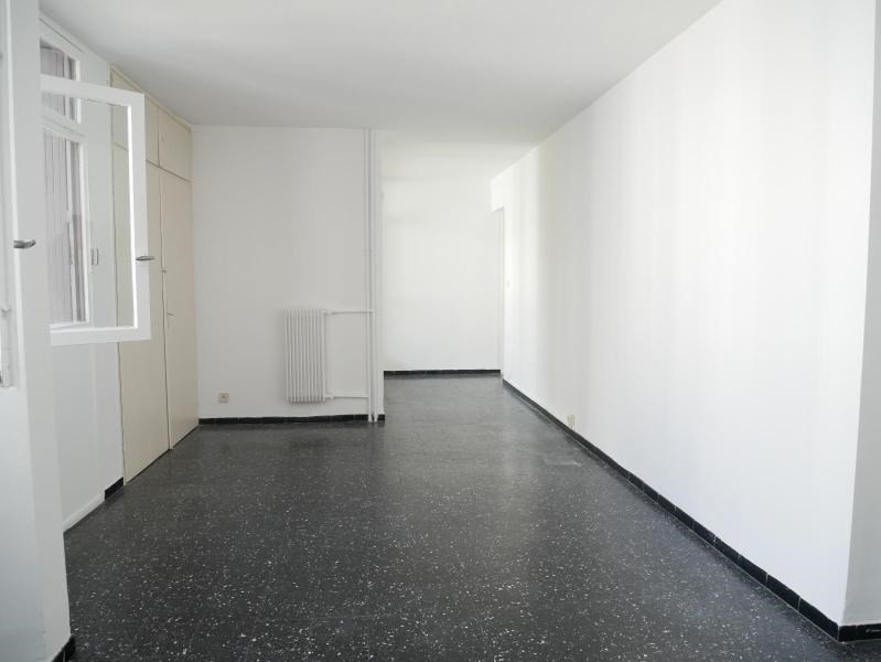 Location appartement Aix en provence 797€ CC - Photo 1