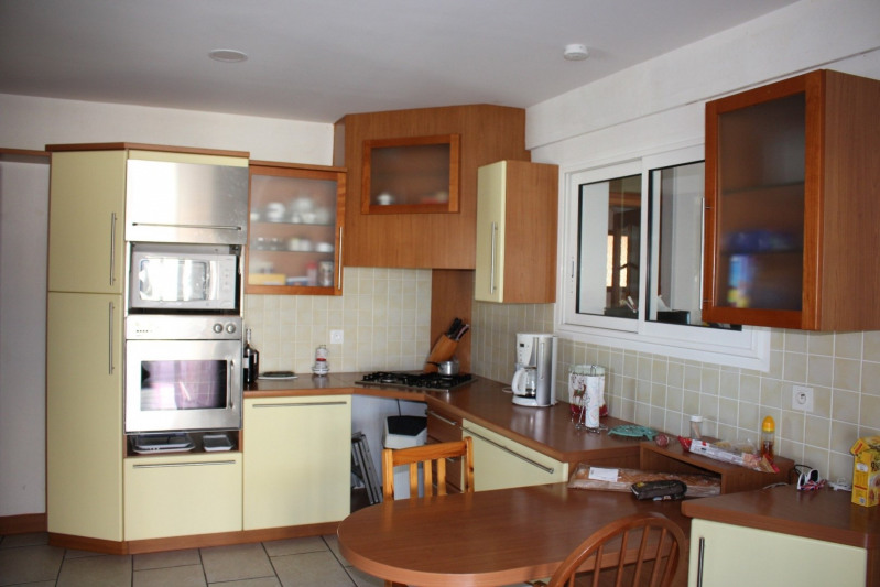 Vente maison / villa Chateau d olonne 415 000€ - Photo 13
