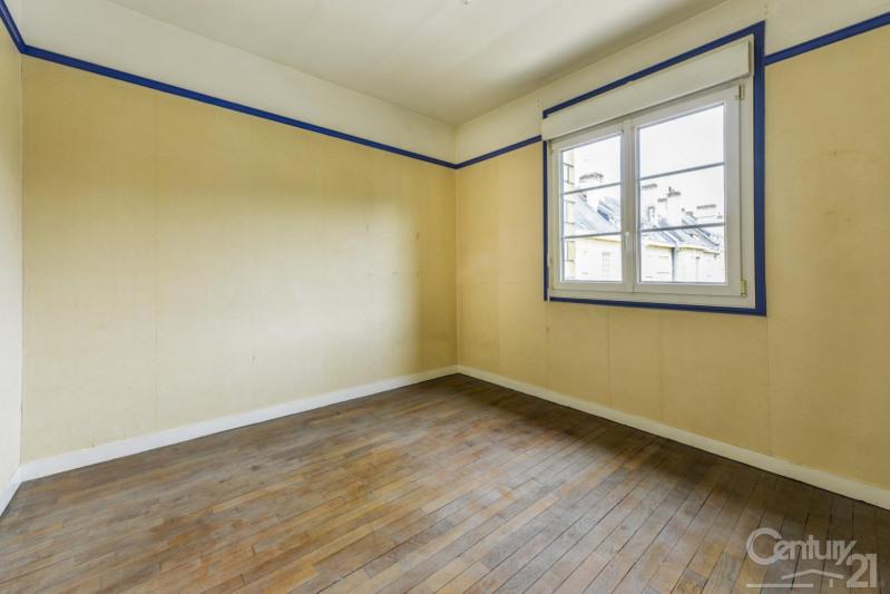 Vente appartement Caen 172000€ - Photo 5