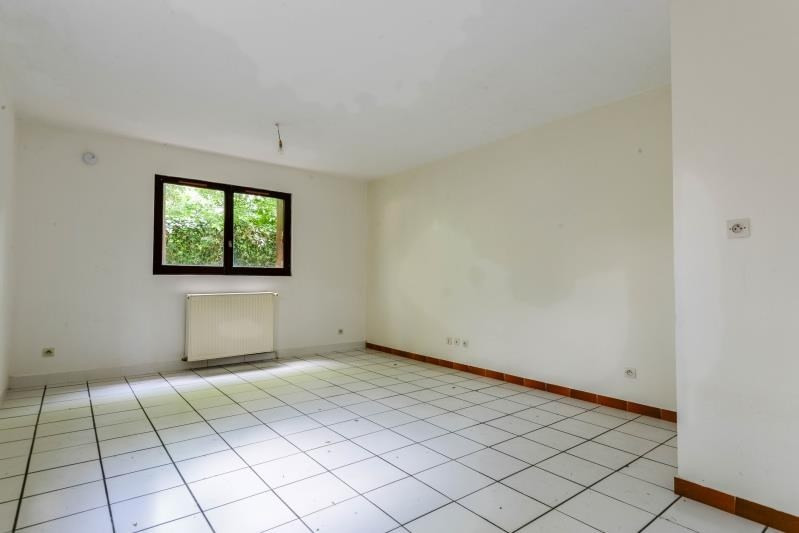 Investment property apartment Morsang sur orge 85000€ - Picture 1