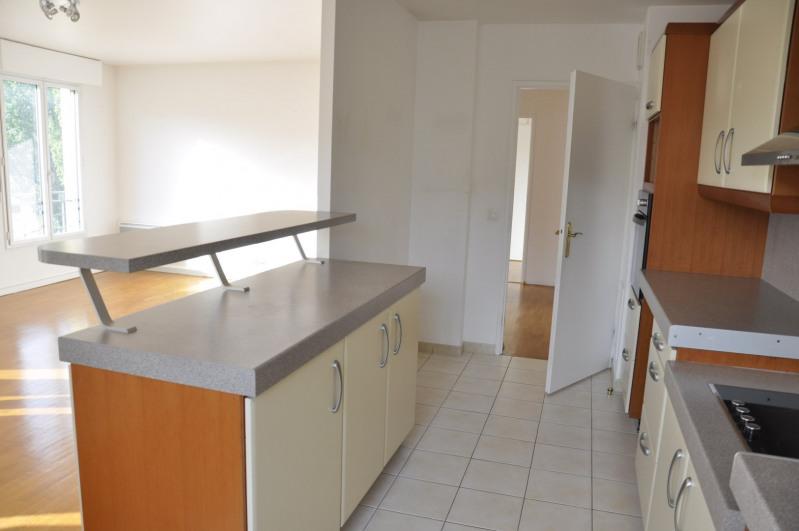 Vente appartement Saint-cyr-l'école 339500€ - Photo 4