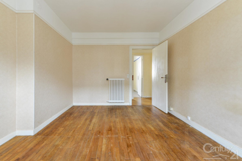 Vente appartement Caen 172000€ - Photo 4