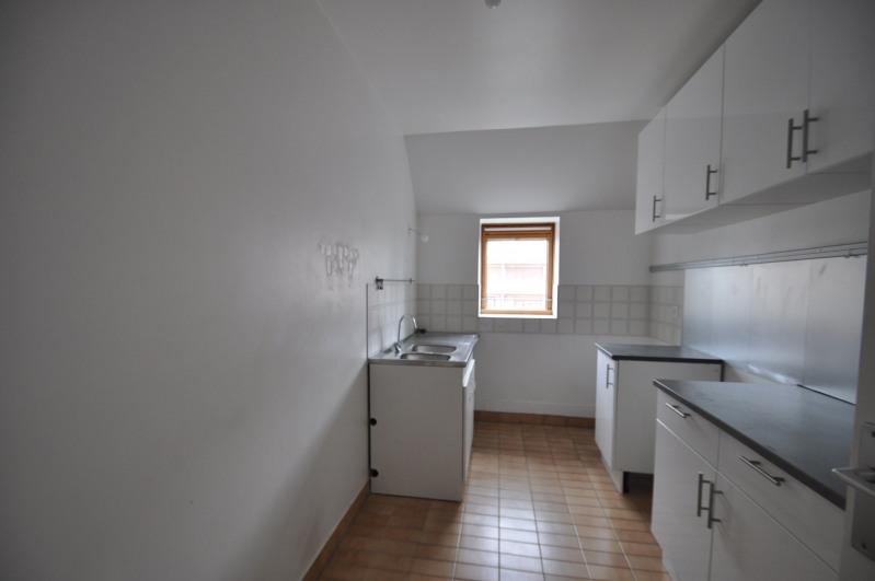 Location appartement Asnières-sur-seine 1015€ CC - Photo 4