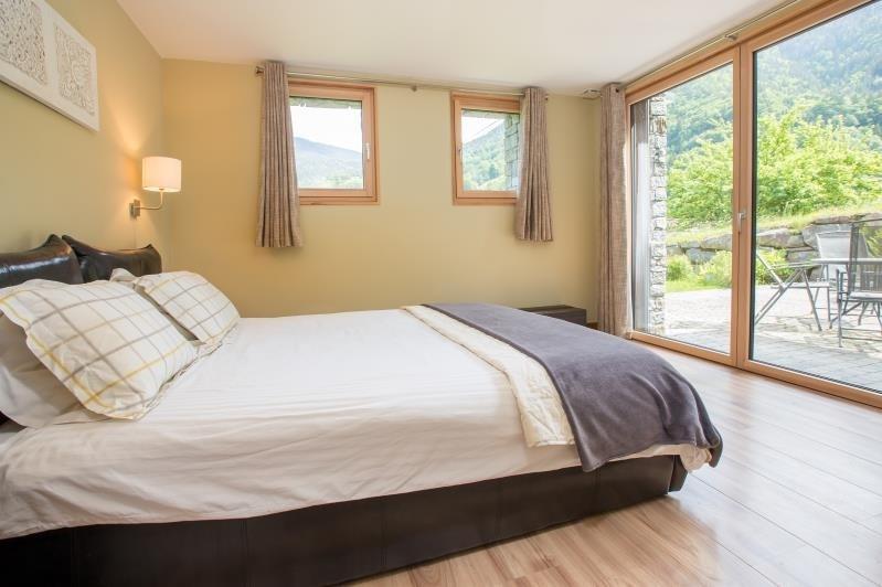 Immobile residenziali di prestigio casa Saint jean d aulps 1650000€ - Fotografia 7