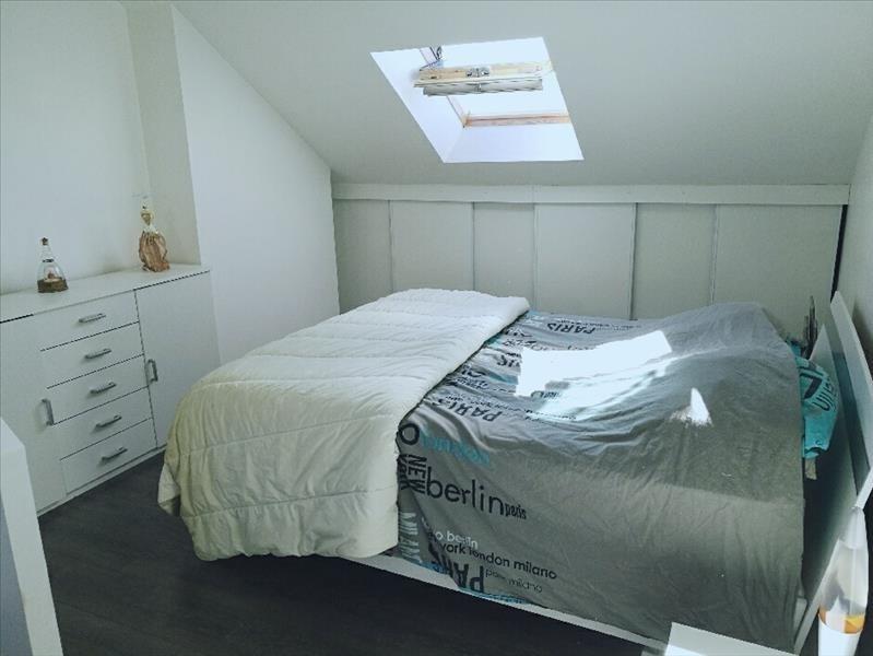 Vente maison / villa Fecamp 125600€ - Photo 4