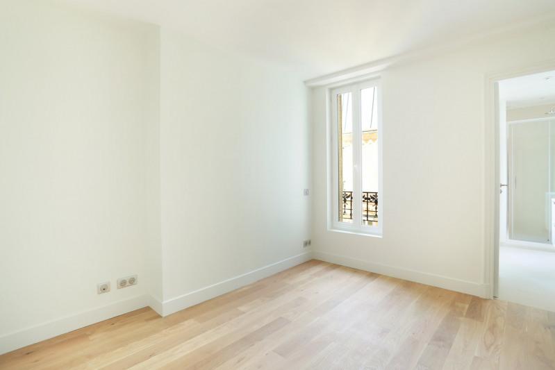 Verkoop van prestige  appartement Boulogne-billancourt 1990000€ - Foto 5