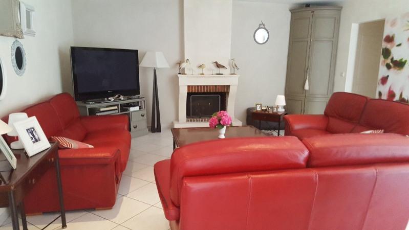Sale house / villa Olonne sur mer 550000€ - Picture 4