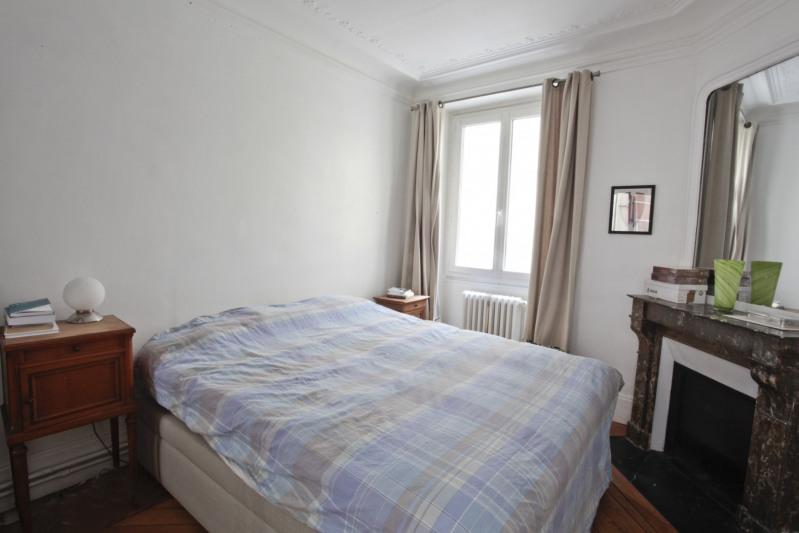 Rental apartment Paris 11ème 2450€ CC - Picture 7