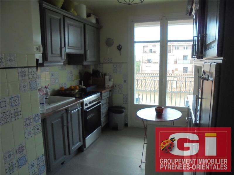 Vente appartement Perpignan 105000€ - Photo 3