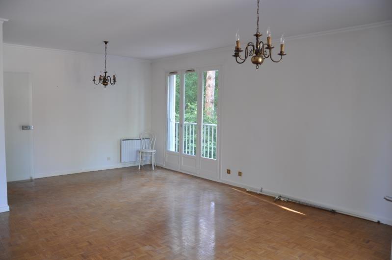 Rental apartment Gleize 700€ +CH - Picture 5