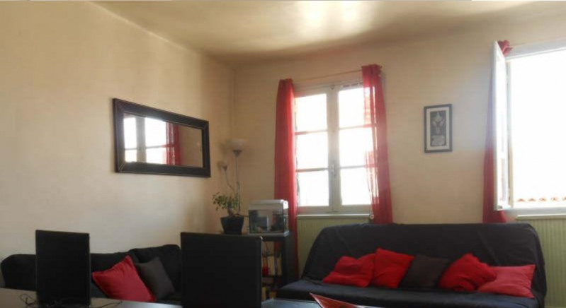 Location appartement Marseille 1er 435€ CC - Photo 7