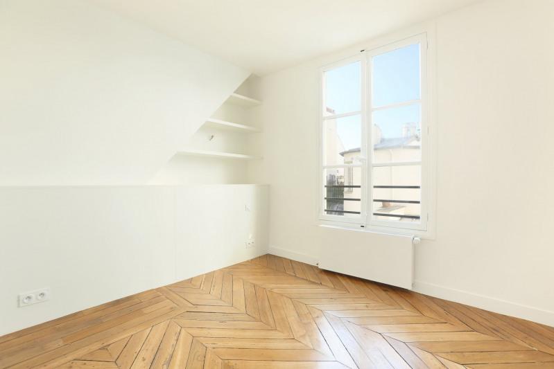 Vente de prestige appartement Paris 6ème 2200000€ - Photo 7