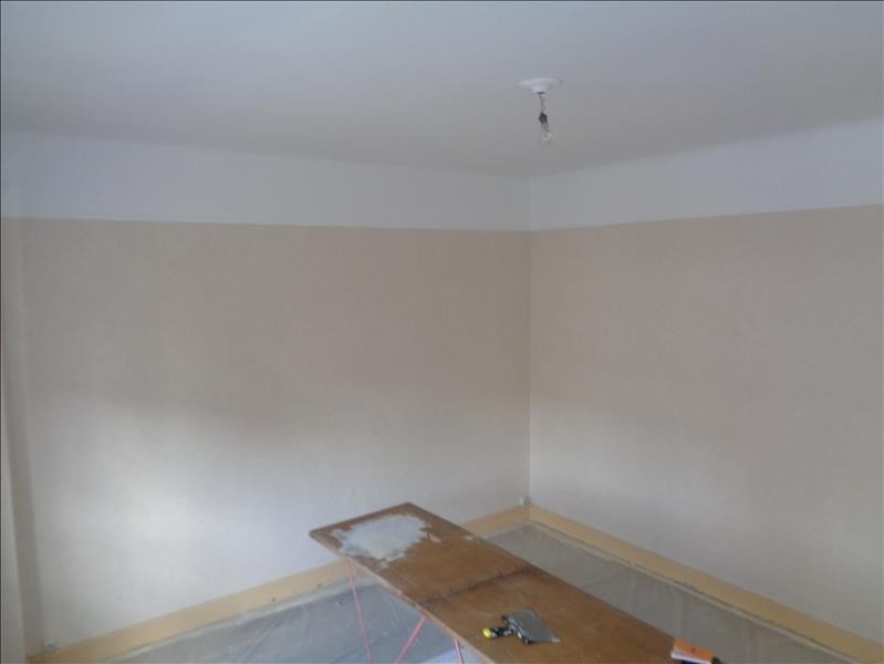 Rental apartment Orly 750€ CC - Picture 3
