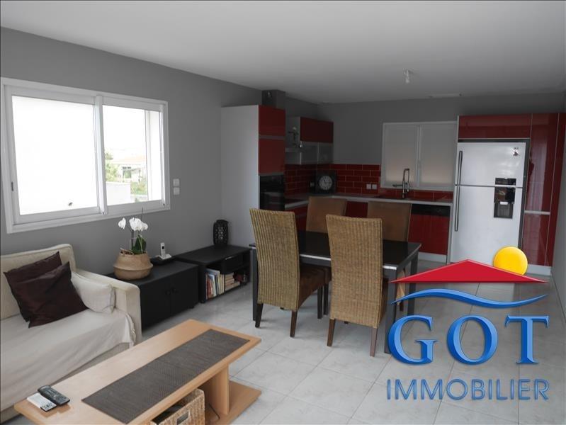 Vente maison / villa St hippolyte 380000€ - Photo 6