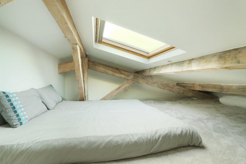 Verkoop van prestige  appartement Paris 11ème 990000€ - Foto 8
