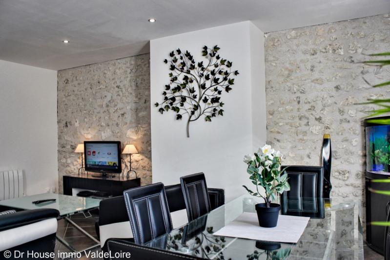 Vente maison / villa Cléry-saint-andré 144000€ - Photo 6