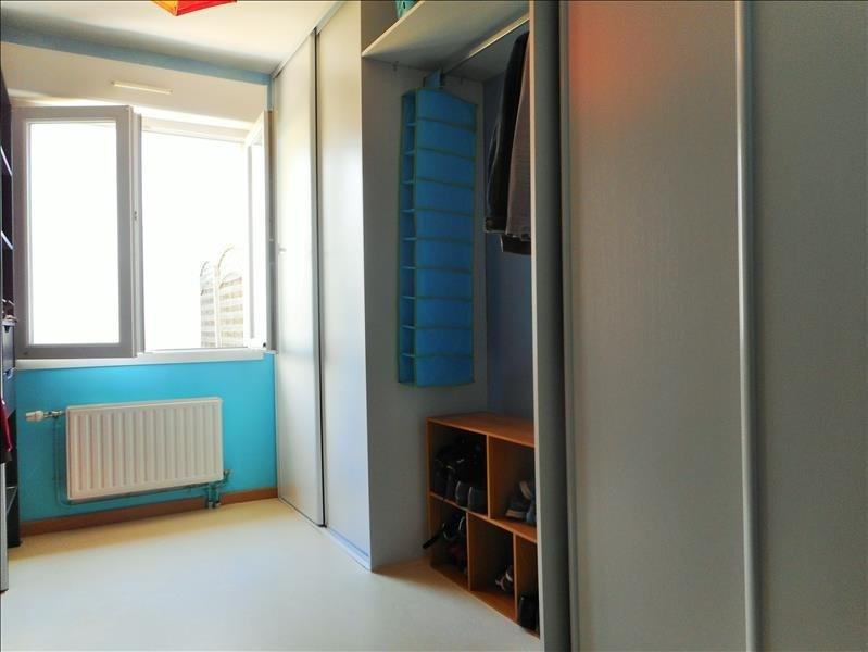 Vente maison / villa Bethune 179000€ - Photo 5