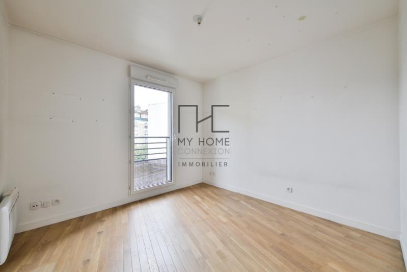 Sale apartment Boulogne billancourt 1000000€ - Picture 7