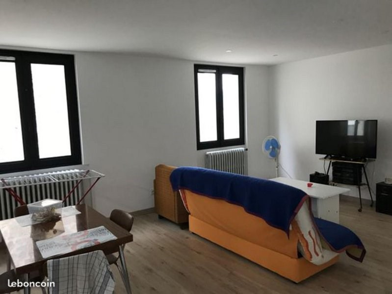 Sale house / villa Tain-l'hermitage 149000€ - Picture 3