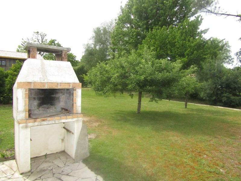 Vermietung von ferienwohnung haus Lacanau 537€ - Fotografie 8
