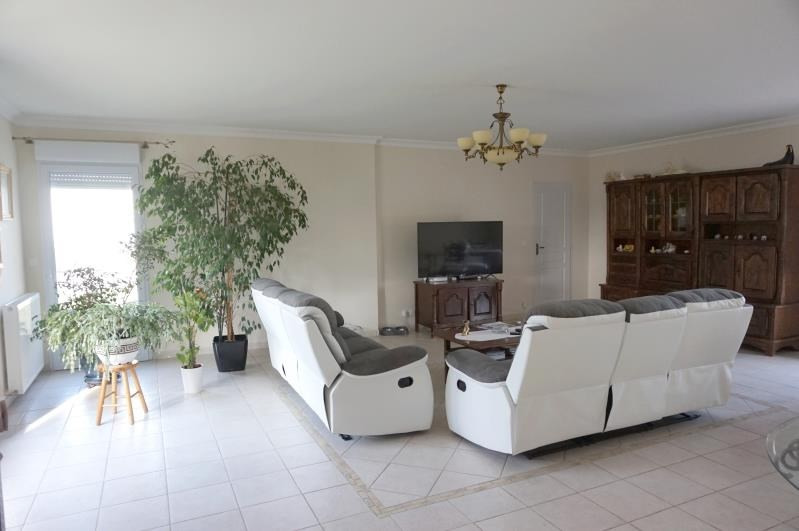Vente maison / villa Vineuil 305 000€ - Photo 3