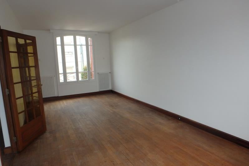 Location maison / villa Viroflay 1 700€ CC - Photo 1