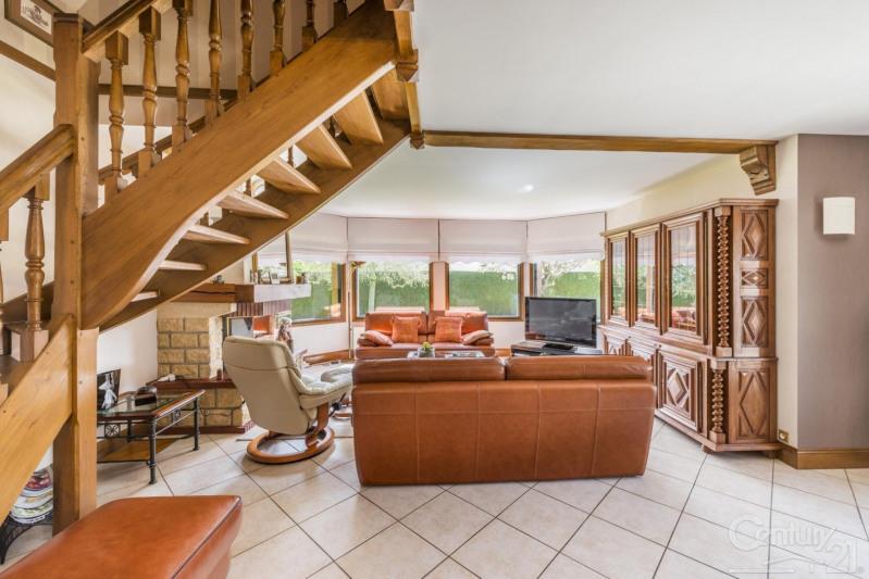 出售 住宅/别墅 Caen 488250€ - 照片 7