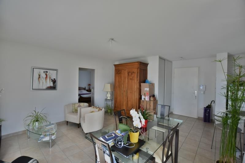 Sale apartment Bizanos 135 000€ - Picture 2
