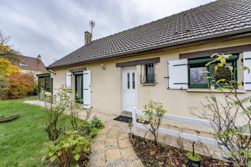 Venta  casa Ifs 233300€ - Fotografía 1