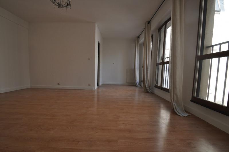 Location appartement Paris 11ème 1195€ CC - Photo 4