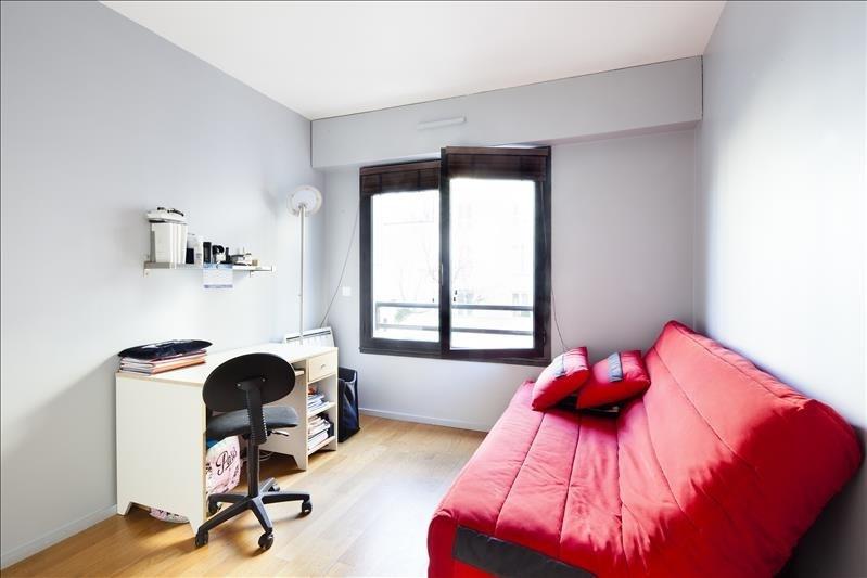 Verkoop van prestige  appartement Charenton le pont 1050000€ - Foto 9