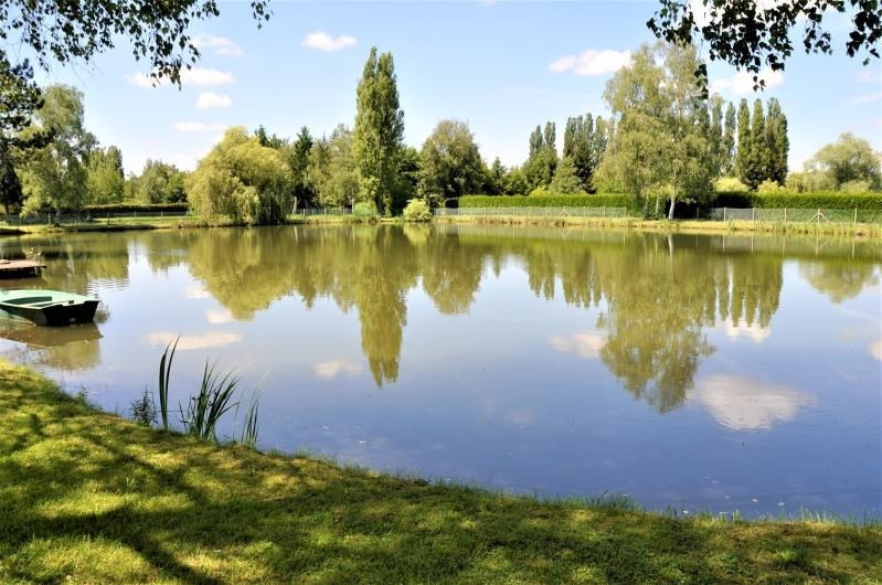 Sale site Soissons 53000€ - Picture 4